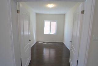Photo 8: 14 Jardine Street in Brock: Beaverton House (2-Storey) for lease : MLS®# N4786796
