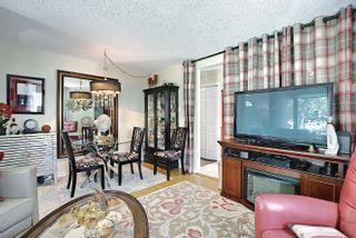 Photo 11: 10933 150 Street in Edmonton: Zone 21 House for sale : MLS®# E4251858