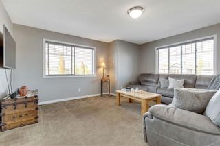 Photo 9: 208 Sheep River Cove: Okotoks Detached for sale : MLS®# A1039739