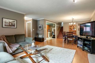 Photo 4: 1141 HANSARD Crescent in Coquitlam: Ranch Park House for sale : MLS®# R2147710