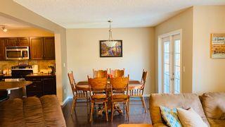 Photo 11: 2263 AUSTIN Way in Edmonton: Zone 56 House Half Duplex for sale : MLS®# E4261930