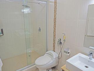 Photo 64: Elevation Tower - 3 bedroom 3.5 bathroom