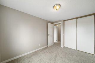Photo 13: 41 1155 Falconridge Drive NE in Calgary: Falconridge Row/Townhouse for sale : MLS®# A1113566