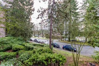 "Photo 11: 218 3420 BELL Avenue in Burnaby: Sullivan Heights Condo for sale in ""BELL PARK TERRACE"" (Burnaby North)  : MLS®# R2233927"