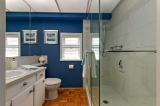 Photo 10: 2835 STEPHENS Street in Vancouver: Kitsilano House for sale (Vancouver West)  : MLS®# R2376938