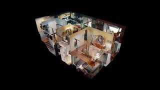 Photo 29: 7035 PORPOISE Drive in Sechelt: Sechelt District House for sale (Sunshine Coast)  : MLS®# R2621611