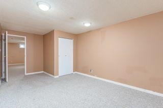Photo 24: 8704 150 Avenue in Edmonton: Zone 02 House for sale : MLS®# E4261010
