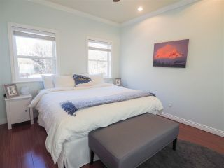 Photo 11: 38030 SEVENTH Avenue in Squamish: Downtown SQ Multifamily for sale : MLS®# R2512550