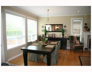 "Photo 5: 5465 COMMODORE Drive in Ladner: Neilsen Grove House for sale in ""MARINA GARDEN ESTATES"" : MLS®# V702939"