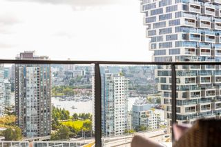 Photo 29: 2202 889 PACIFIC Street in Vancouver: Downtown VW Condo for sale (Vancouver West)  : MLS®# R2611549
