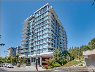 """Photo 2: 710 3281 E KENT AVENUE NORTH in Vancouver: South Marine Condo for sale in """"Rhythm"""" (Vancouver East)  : MLS®# R2619770"""