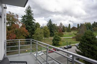 """Photo 8: 405 4908 CAMBIE Street in Vancouver: Cambie Condo for sale in """"PRIMROSE"""" (Vancouver West)  : MLS®# R2624768"""