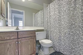 Photo 36: 92 Coopers Heights SW: Airdrie Detached for sale : MLS®# A1129030