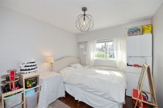 Photo 7: 5407 DUMFRIES Street in Vancouver: Knight House for sale (Vancouver East)  : MLS®# R2438942