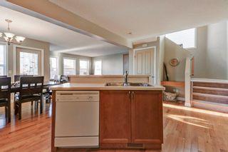 Photo 5: 492 Tuscany Ridge Heights NW in Calgary: House for sale : MLS®# C4036827