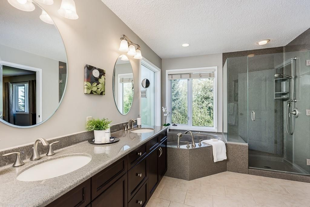 Photo 23: Photos: 115 SIERRA MORENA Circle SW in Calgary: Signal Hill Detached for sale : MLS®# C4299539