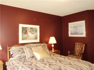 """Photo 10: 20 11950 LAITY Street in Maple Ridge: West Central Townhouse for sale in """"THE MAPLES"""" : MLS®# V1137328"""