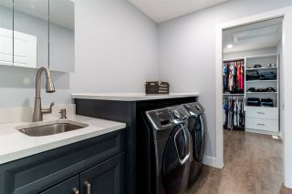 Photo 18: 6425 34 Street in Edmonton: Zone 53 House for sale : MLS®# E4229482
