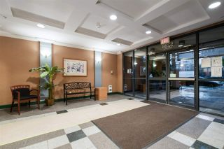 """Photo 19: 1509 5288 MELBOURNE Street in Vancouver: Collingwood VE Condo for sale in """"Emerald Park Place"""" (Vancouver East)  : MLS®# R2525897"""