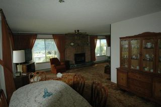 Photo 7: 2575 Robinson Road in Lake Country: Lake Country East/Oyama House for sale : MLS®# 10098910
