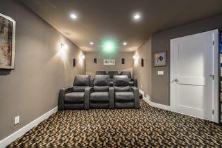 Photo 29: 542069 Range Road 195: Rural Lamont County House for sale : MLS®# E4262796