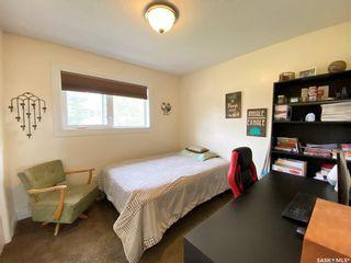 Photo 30: 731 Bury Street in Loreburn: Residential for sale : MLS®# SK867698