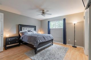 """Photo 24: 6 32311 MCRAE Avenue in Mission: Mission BC Townhouse for sale in """"Spencer Estates"""" : MLS®# R2585486"""