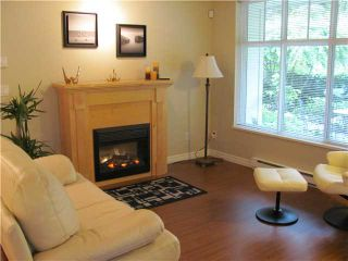 """Photo 2: 27 7128 STRIDE Avenue in Burnaby: Edmonds BE Condo for sale in """"RIVERSTONE"""" (Burnaby East)  : MLS®# V893192"""