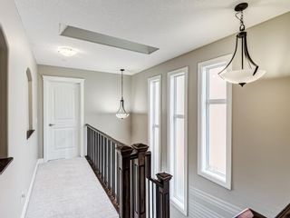 Photo 17: 2219 32 Avenue SW in Calgary: Richmond Detached for sale : MLS®# A1118580