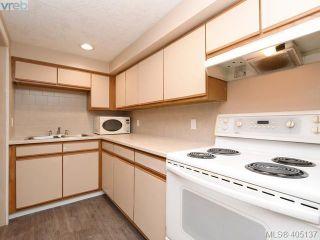 Photo 18: 4030 GRANGE Rd in VICTORIA: SW Interurban House for sale (Saanich West)  : MLS®# 805039