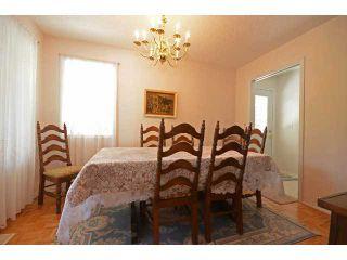 """Photo 10: 12085 WILAN Road in Prince George: Beaverley House for sale in """"BEAVERLY"""" (PG Rural West (Zone 77))  : MLS®# N232023"""