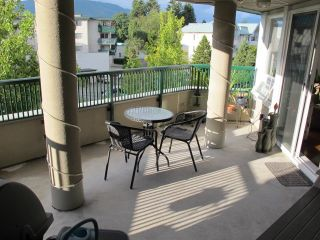 Photo 16: A308 2099 LOUGHEED Highway in Port Coquitlam: Glenwood PQ Condo for sale : MLS®# R2090783