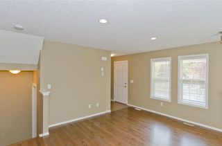 Photo 6: 26 Country Village Gate NE in Calgary: Country Hills Village House for sale : MLS®# C4131824