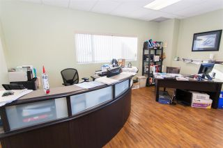 Photo 17: 41 21330 56 AVENUE in Langley: Langley City Office for sale : MLS®# C8015291