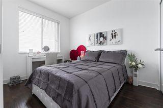 Photo 18: 316 15850 26 Avenue in Surrey: Grandview Surrey Condo for sale (South Surrey White Rock)  : MLS®# R2469816
