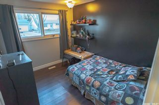 Photo 14: 9705 97th Drive in North Battleford: McIntosh Park Residential for sale : MLS®# SK848880
