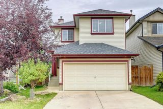 Main Photo: 135 Evansmeade Crescent NW in Calgary: Evanston Detached for sale : MLS®# A1147364