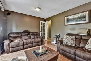 Photo 21: 17254 61B Avenue in Surrey: Cloverdale BC House for sale (Cloverdale)  : MLS®# R2566714
