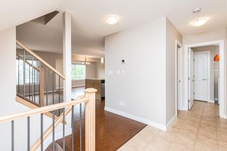 Photo 6: 224 CAMPBELL Point: Sherwood Park House for sale : MLS®# E4255219
