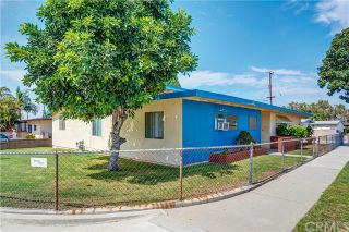 Photo 3: 15373 Goodhue Street in Whittier: Residential for sale (670 - Whittier)  : MLS®# PW20193923