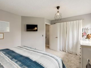 Photo 18: 49 7205 4 Street NE in Calgary: Huntington Hills Row/Townhouse for sale : MLS®# A1031333