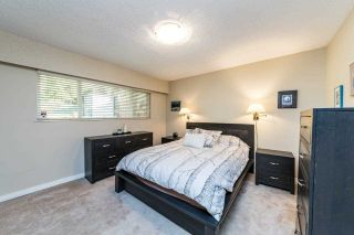 Photo 15: 1002 DORAN Road in North Vancouver: Lynn Valley House for sale : MLS®# R2520484