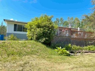 Photo 44: 240071 Twp Rd 623: Rural Athabasca County House for sale : MLS®# E4258025