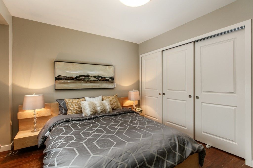 Photo 11: Photos: 4960 MANOR ST in VANCOUVER: Collingwood VE House for sale (Vancouver East)  : MLS®# R2134049