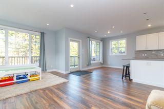 Photo 16: 1268/1270 Walnut St in : Vi Fernwood Full Duplex for sale (Victoria)  : MLS®# 865774