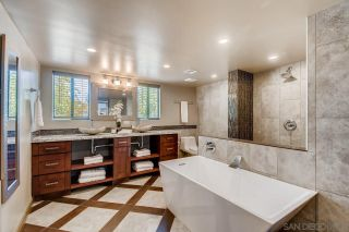 Photo 38: MOUNT HELIX House for sale : 5 bedrooms : 4460 Ad Astra Way in La Mesa
