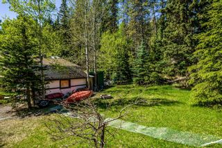 Photo 10: 269 Three Sisters Drive: Canmore Residential Land for sale : MLS®# A1115441