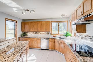 Photo 13: 32571 Rge Rd 52: Rural Mountain View County Detached for sale : MLS®# A1152209
