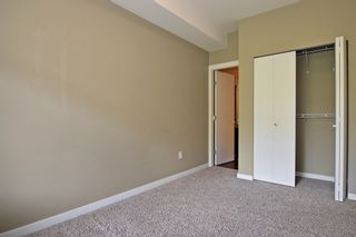 """Photo 10: 204 2238 WHATCOM Road in Abbotsford: Abbotsford East Condo for sale in """"Waterleaf"""" : MLS®# R2391308"""