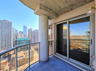 Photo 27: 1701 683 10 Street SW in Calgary: Downtown West End Apartment for sale : MLS®# A1083074